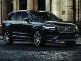 SUV craze is unabated as automakers serve up beauties for year ahead
