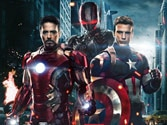 Avengers- Age of Ultron trailer: Oodles of action and some mystery