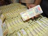 Black money: Modi government says it can't disclose names