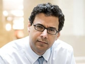 Medicine is helpless before death, so Atul Gawande prescribes a conversation with loved ones