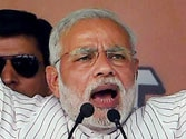 Modi gives free hand to forces over ceasefire violations by Pakistan