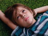 MAMI 2014 Day 2: Barf, Boyhood to watch out for