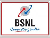 BSNL waives telecom charges for September in Jammu and Kashmir