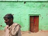 Pak violates ceasefire twice, forces retaliate