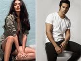 Enough misinterpreting: I'm single; Varun not engaged, says Lisa Haydon