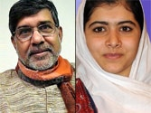 3 things that link Malala Yousafzai and Kailash Satyarthi