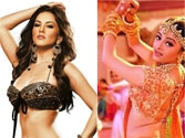 Sunny Leone to step into Aishwarya's shoes