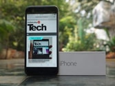 Apple iPhone 6 review: The best phone money can buy