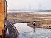 Ganga clean-up: Supreme Court asks green tribunal to act against polluting units