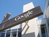 Google X working on modular displays to make giant screens