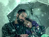 Movie review: Haider is a fabulous film