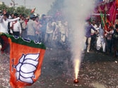 Haryana election result: BJP wins 46 seats, gets majority