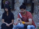 Bigg Boss 8: Supervillains go on a hunger strike