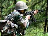 2 killed, 25 injured in Pakistan shelling in Jammu