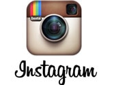 """Australia becomes the third country to feature """"sponsored"""" content on Instagram"""