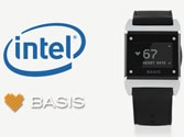 The first offering after Intel's acquisition discards buttons and improves functionality