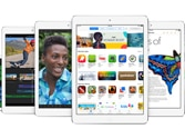 Apple to launch new iPad, new iMac on October 16