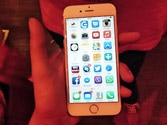 Apple iPhone 6: Makes a stunning first impression