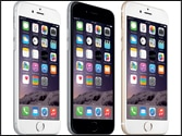 Apple iPhone 6, iPhone 6 Plus Flipkart pre-orders begin now