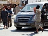 38 killed, 141 injured in Iraq attacks