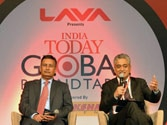 India Today Global Roundtable parses India's changing power equations with world