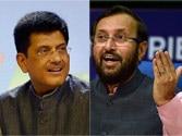 Sangh Parivar seeks to push their agenda with Modi government