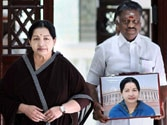 Jayalalithaa's delaying tactics have ensured there is no easy way out for her