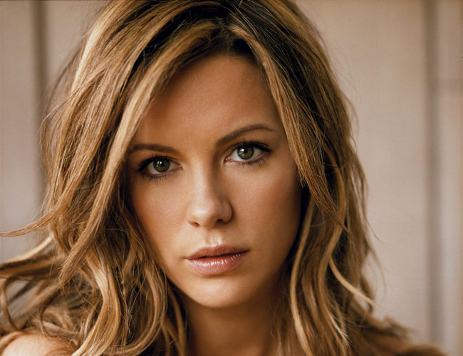 kate beckinsale to star in new underworld film movies news