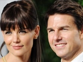 I have no fear now: Katie Holmes post divorce from Tom Cruise