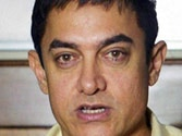 PM's Swachh drive possible with citizens' participation: Aamir Khan