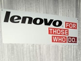 Lenovo developing separate online and offline product lines