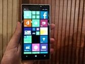 Microsoft Lumia 930 is the Windows Phone flagship