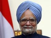 Hope Satyarthi-Malala Nobel pushes India, Pak to peace: Manmohan