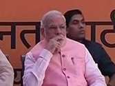 PM Narendra Modi thanks media, says writing about Clean India a service to nation