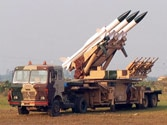 Indigenously developed cruise missile 'Nirbhay' successfully test-fired