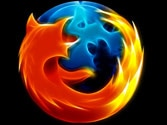 Mozilla's 64-bit Firefox version to be finally out in 2015
