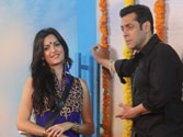 Natasa Stankovic finally speaks; says was shown less on Bigg Boss 8