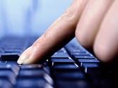 IBPS Recruitment at 6 posts: Application Process