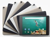 Nexus 9 listed on Google India store, will sell for Rs 28,900