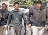Nithari killings: Surinder Koli's hanging could leave key questions unanswered