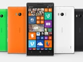 Microsoft Lumia 930 launched in India for Rs 38,649