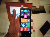 Microsoft Lumia 830 is the sexiest Windows Phone in the world