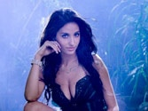 Make way for Moroccan model Nora Fatehi as she makes her debut with Roar