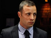 Oscar Pistorius should be sentenced to 10 years in prison, says prosecution