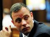 Pistorius faces sentencing over girlfriend's killing