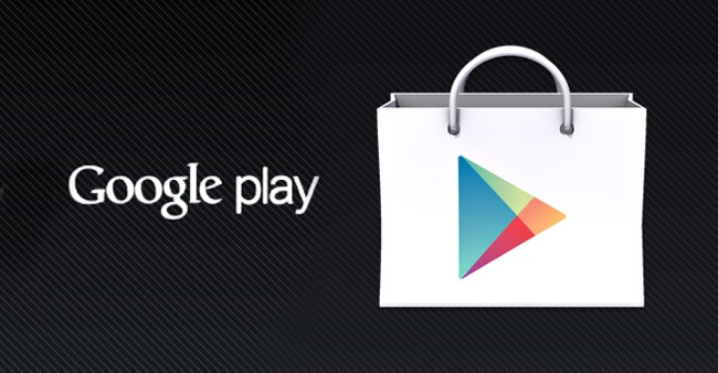Google Play Store now tells in-app purchase price range