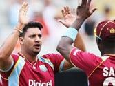 As it happened! India vs West Indies: 1st ODI- Kochi