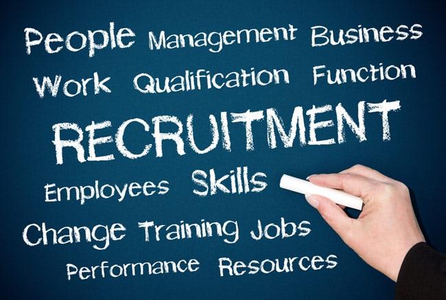 BNPM, Bangalore employment 2014 begins for various posts