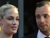 Reeva Steenkamp never had sex with Oscar Pistorius, claims mother