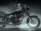 UM from America signs JV with Lohia Auto for bikes